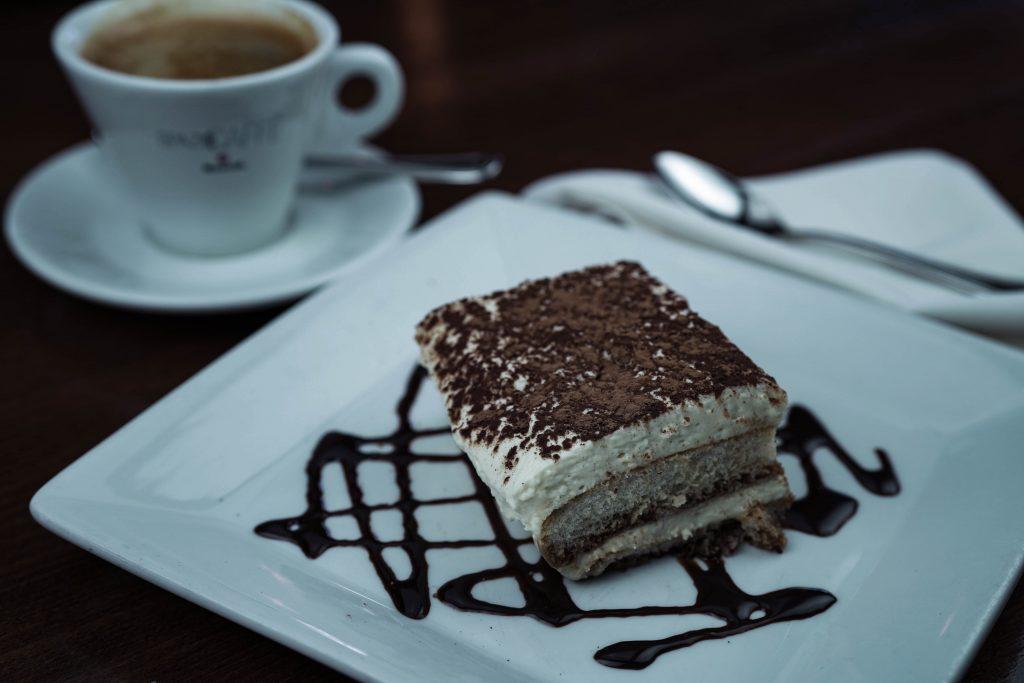 tiramisuwithcoffee