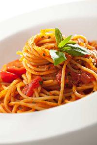 bestitalianfood